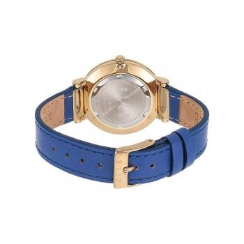 خرید ساعت مچی ال EL-E7510LBLS
