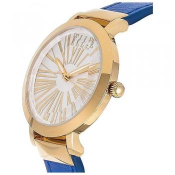 قیمت ساعت مچی ال EL-E7510LBLS