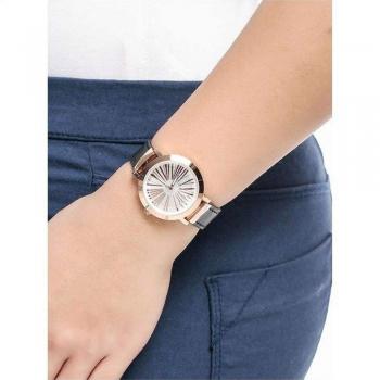 قیمت ساعت مچی ال EL-E7510LBSR
