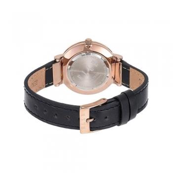 خرید ساعت مچی ال EL-E7510LBSR