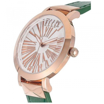 قیمت ساعت مچی ال EL-E7510LGRNS