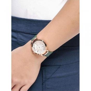 خرید ساعت مچی ال EL-E7510LGRNS