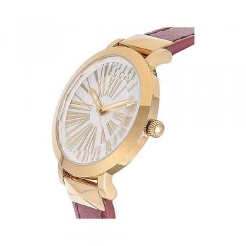 خرید ساعت مچی ال EL-E7510LRDS