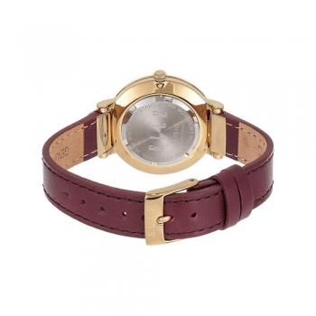 قیمت ساعت مچی ال EL-E7510LRDS