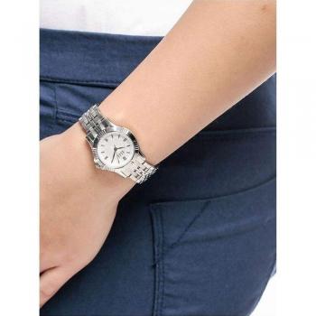 قیمت ساعت مچی ال EL-E7512LSS