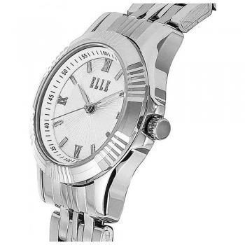 خرید ساعت مچی ال EL-E7512LSS