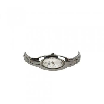 خرید ساعت مچی ال EL-E7513LSS