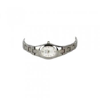 قیمت ساعت مچی ال EL-E7514LSS
