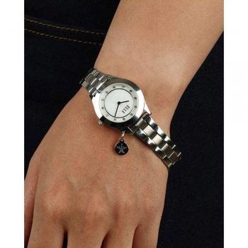 قیمت ساعت مچی ال EL-E595SM