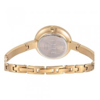 خرید ساعت مچی ال EL-E7499GW