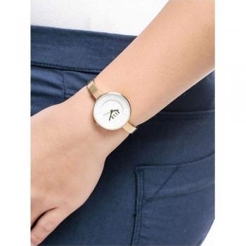 قیمت ساعت مچی ال EL-E7499GW
