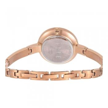 خرید ساعت مچی ال EL-E7499RW