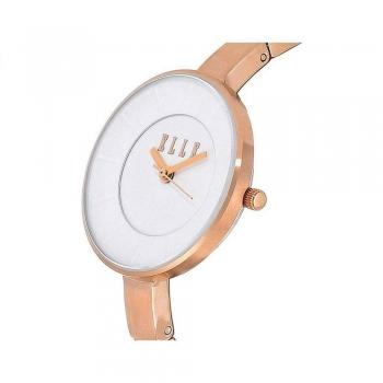 قیمت ساعت مچی ال EL-E7499RW