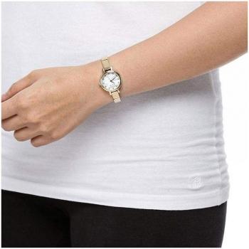 خرید ساعت مچی ال EL-E7502LGM