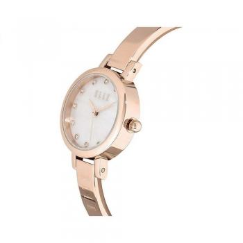 خرید ساعت مچی ال EL-E7502LRM