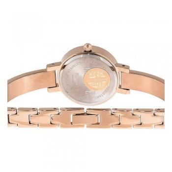 قیمت ساعت مچی ال EL-E7502LRM