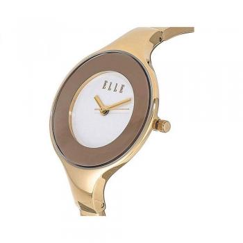 خرید ساعت مچی ال EL-E7504LGW