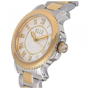 قیمت ساعت مچی ال EL-E7509LTGW