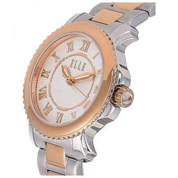 خرید ساعت مچی ال EL-E7509LTRW