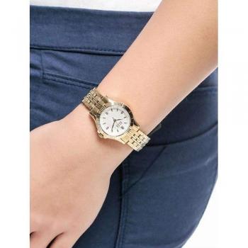 قیمت ساعت مچی ال EL-E7512LGW