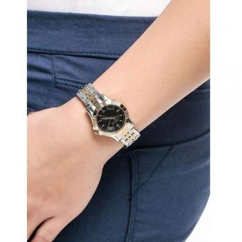 خرید ساعت مچی ال EL-E7512LTGB