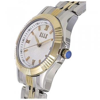 خرید ساعت مچی ال EL-E7512LTGW