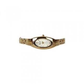 قیمت ساعت مچی ال EL-E7513LGS