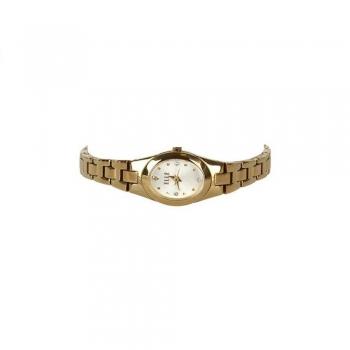 قیمت ساعت مچی ال EL-E7514LGS