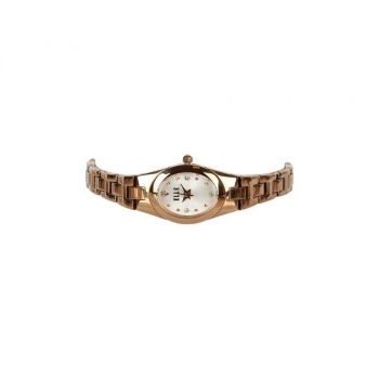 خرید ساعت مچی ال EL-E7514LRS