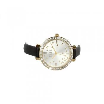 قیمت ساعت مچی ال EL-E21005LBG
