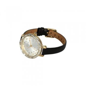 خرید  ساعت مچی ال EL-E21005LBG