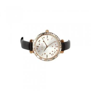 قیمت ساعت مچی ال EL-E21005LBR