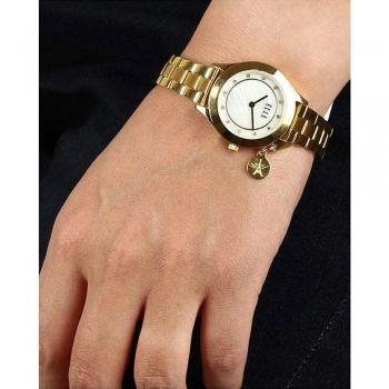 خرید ساعت مچی ال EL-E595GM