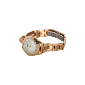 قیمت ساعت مچی ال EL-E595RM