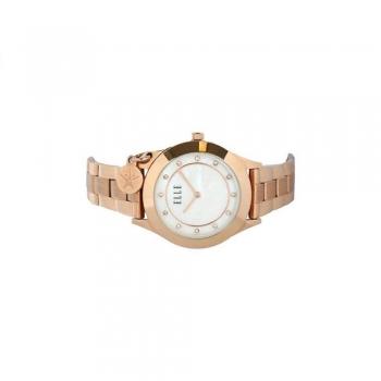 خرید ساعت مچی ال EL-E595RM