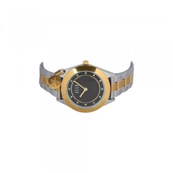 خرید ساعت مچی ال EL-E595TGB