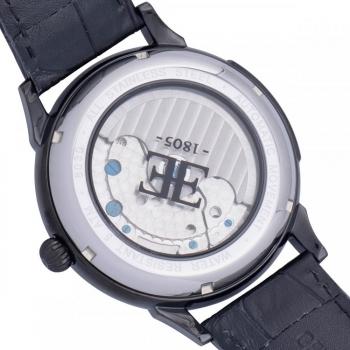 ساعت مچی ارنشا ES-8030-06