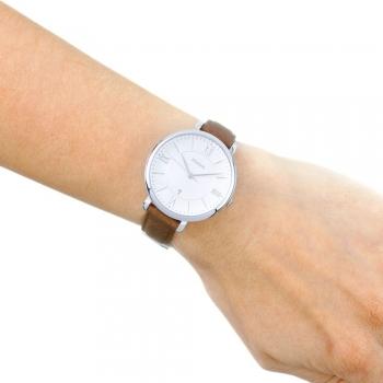 قیمت ساعت مچی آنالوگ فسیل مدل ES3708