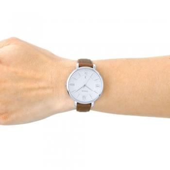 خرید  ساعت مچی آنالوگ فسیل مدل ES3708