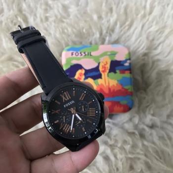خرید ساعت مچی آنالوگ فسیل مدل AM4523
