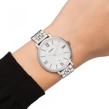 ساعت برند فسیل