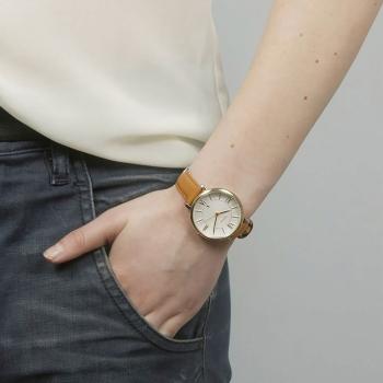خرید ساعت مچی آنالوگ فسیل مدل ES3487