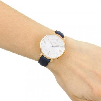 ساعت برند زنانه