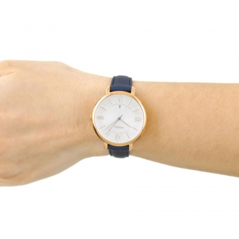 قیمت ساعت مچی آنالوگ فسیل مدل ES3843