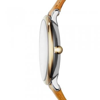 خرید ساعت مچی آنالوگ فسیل مدل ES3737