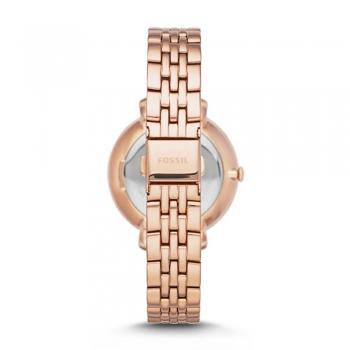 قیمت ساعت مچی آنالوگ فسیل مدل ES3546P