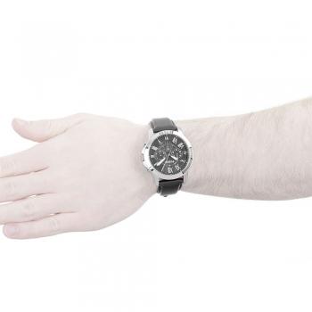 قیمت ساعت مچی آنالوگ فسیل مدل FS4812