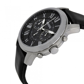 خرید  ساعت مچی آنالوگ فسیل مدل FS4812