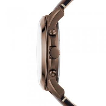 قیمت ساعت مچی آنالوگ فسیل مدل FS5344