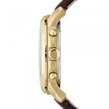 خرید ساعت مچی آنالوگ فسیل مدل FS4767